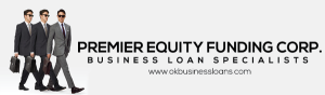 Business Loans No Collateral