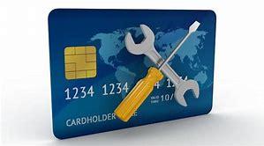 instant credit repair online free
